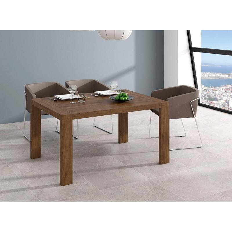 Shiade sofas Drdp Excellent Muebles Shiade 2