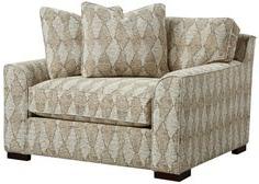Shiade sofas Dwdk 27 Best Detroit sofa Co Images On Pinterest In 2018 Art Van sofa