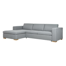 Shiade sofas Dwdk sofà S Configuraciones Chaise Longue sofà S De Diseà O De Alta