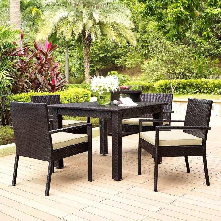 Shiade sofas Ftd8 Shiade sofas Impresionante 35 Refreshing Outdoor Shade Structures