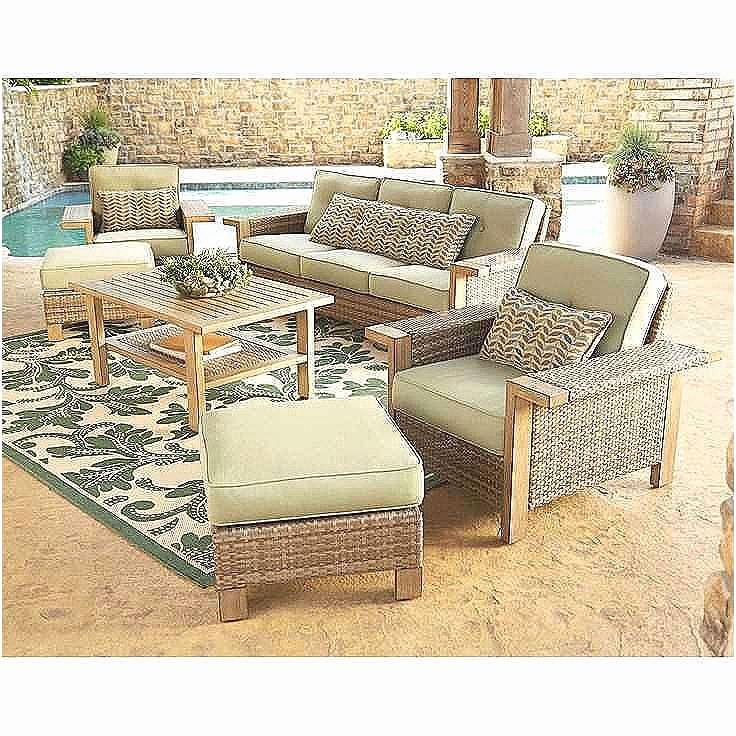 Shiade sofas Gdd0 Shiade sofas Impresionante 35 Refreshing Outdoor Shade Structures