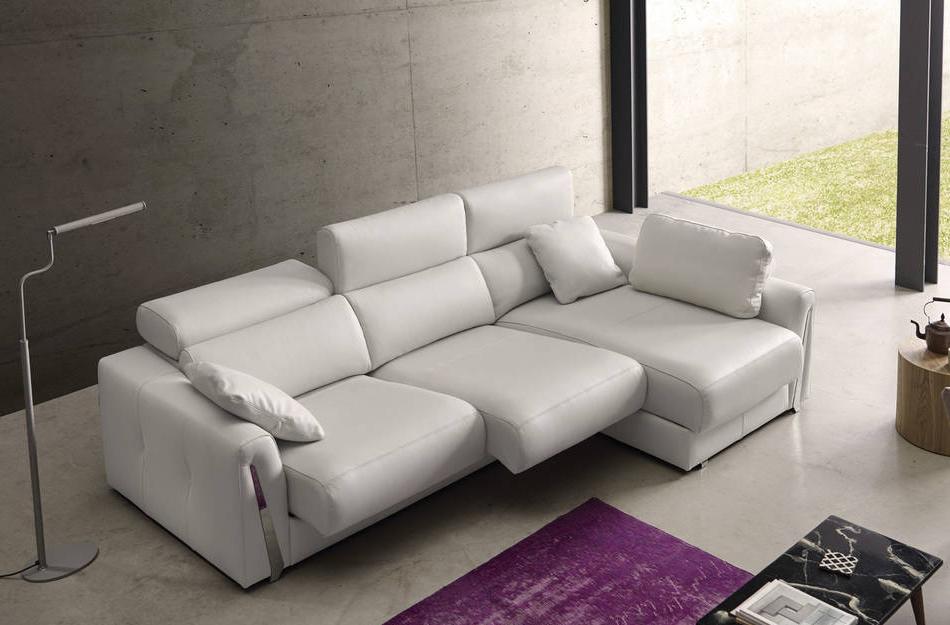 Shiade sofas Mndw Tipos De Sillones Relax Deia Noticias De Bizkaia