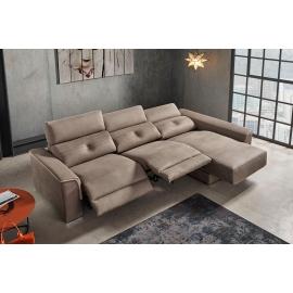 Shiade sofas O2d5 sofà S Cama Shiade