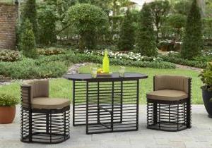 Shiade sofas S5d8 Shiade sofas Fresco 35 Refreshing Outdoor Shade Structures Concept