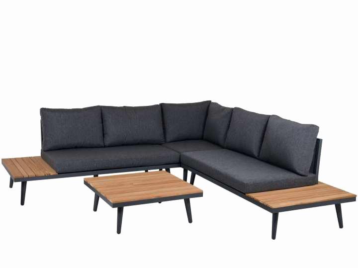 Shiade sofas S5d8 Shiade sofas Hermosa 35 Refreshing Outdoor Shade Structures Concept
