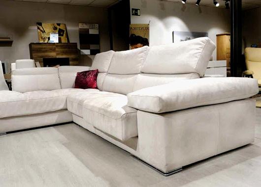 Shiade sofas Tqd3 Decorobra sofa Relax Shiade Muebles Aux2 Ptoirs