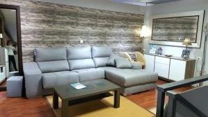 Shiade sofas Zwd9 Elegante Muebles Shiade sondika Tienda De Salon Mas En La Adnan