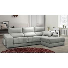 Shiade sofas Zwd9 sofà S Muebles Shiade