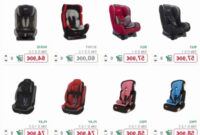 Silla Coche Bebe Carrefour Zwdg Sillas De Bebe Carrefour Impresionante 9 Best Prom Images On Pinterest