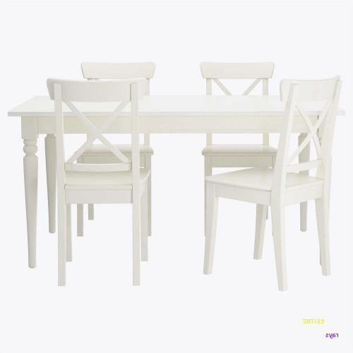 Silla Cocina Ikea Etdg Sillas Cocina Ikea Impresionante 24 Impresionante Mesa Y Silla