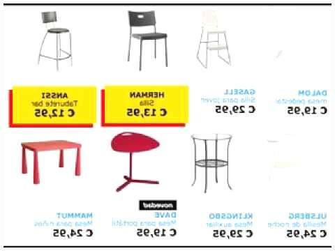 Silla Cocina Ikea H9d9 Silla Cocina Ikea Mesas Y Sillas Ikea Conjunto Mesa Y Sillas Edor