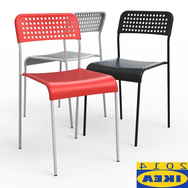 Silla Cocina Ikea Rldj Emejing Sillas De Cocina Ikea Pictures Casas Ideas Imà Genes Y