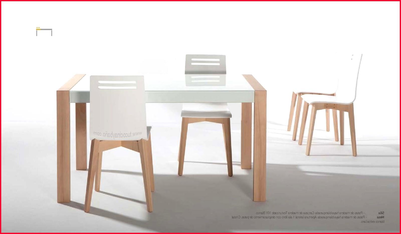 Silla Cocina Ikea T8dj Silla Cocina Ikea Ikea Mesa Y Sillas Ideas Sillas Ikea Cocina