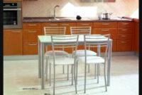 Silla Cocina Ikea Txdf Tanbien Mesas Y Sillas Cocina En Muebles Salvany Youtube