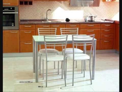 Silla Cocina Ikea Txdf Tanbien Mesas Y Sillas Cocina En Muebles ...