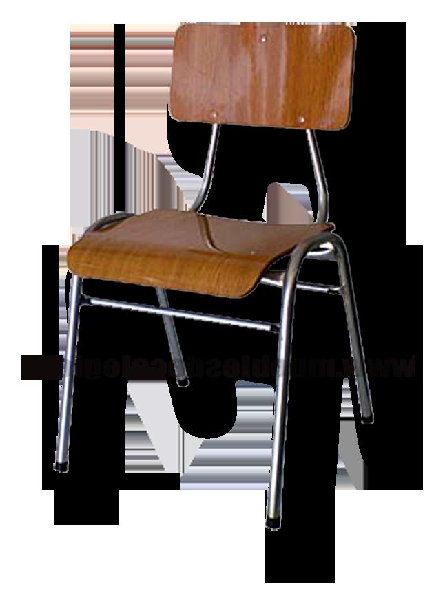 Silla Colegio 0gdr Sillas Escolares Sillas Para Colegio Silla De Colegio Muebles