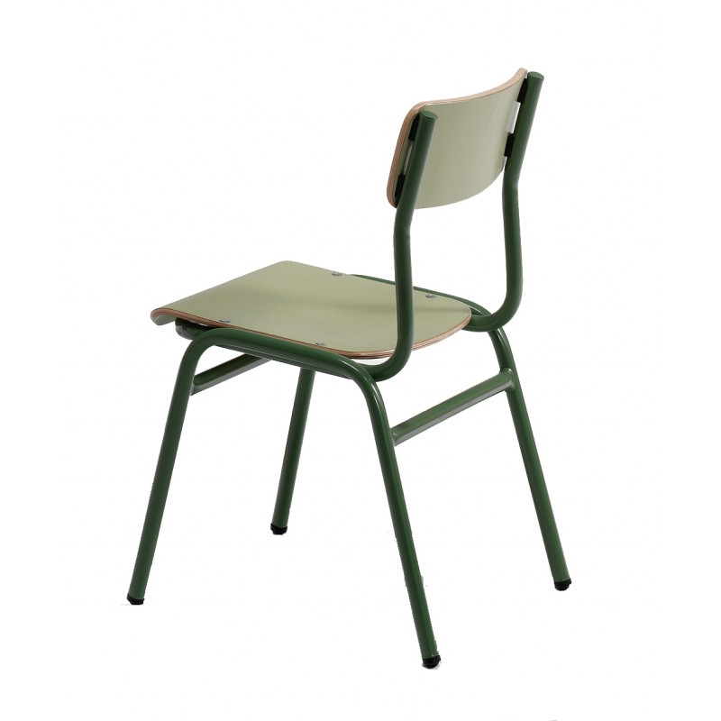 Silla Colegio Ipdd Silla Escolar Homologada S 01 Sillas Para Colegios Sillas
