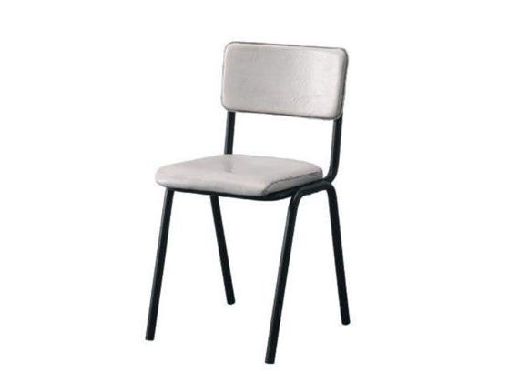 Silla Colegio Zwdg Silla Colegio En Piel De Buffalo Natural Sillas Chairs
