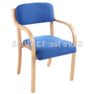 Silla Con Reposabrazos 9ddf El Moderno Versià N El Ikea nordic Madera Japonesa De Madera Silla