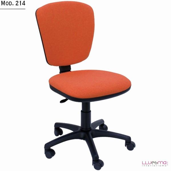 Silla De Escritorio Ikea Nkde Ikea Sillas Escritorio Lujo Silla Giratoria Luxury Ikea Sillas De Icina