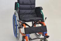 Silla De Ruedas Aluminio J7do Silla Aluminio Adulto ortopedia Mostkoff