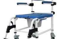 Silla De Ruedas Para Baño Segunda Mano 9fdy asiento Para Ducha Discapacitado En Mercado Libre MÃ Xico