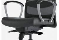 Silla Despacho Ikea 4pde Silla Oficina Ikea Markus De Segunda Mano Por 85 En Barcelona En