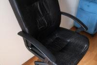 Silla Despacho Ikea Bqdd Mil Anuncios Silla Oficina Ikea Verner En Buen Estado