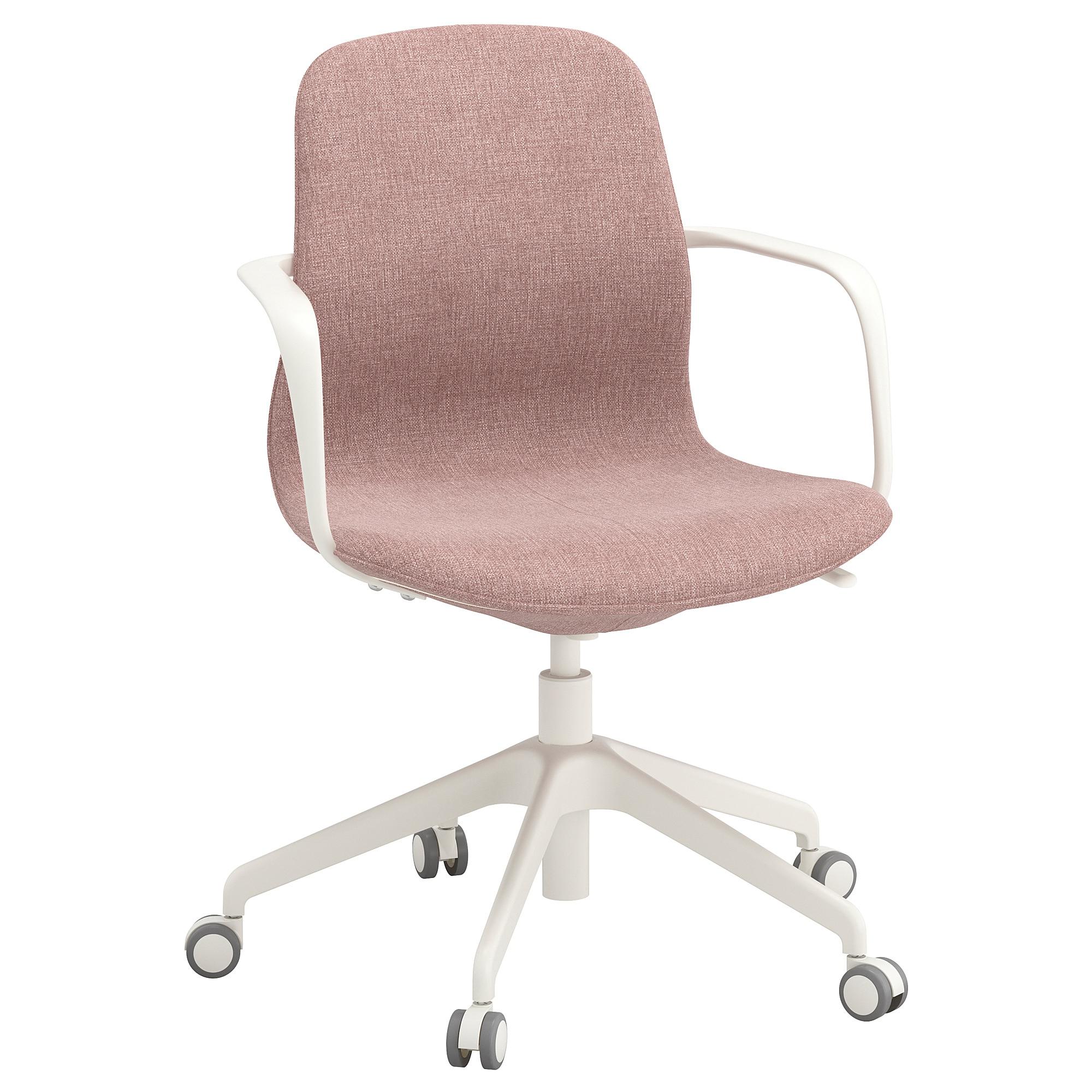 Silla Despacho Ikea Gdd0 Sillas De Oficina Y Sillas De Trabajo Pra Online Ikea