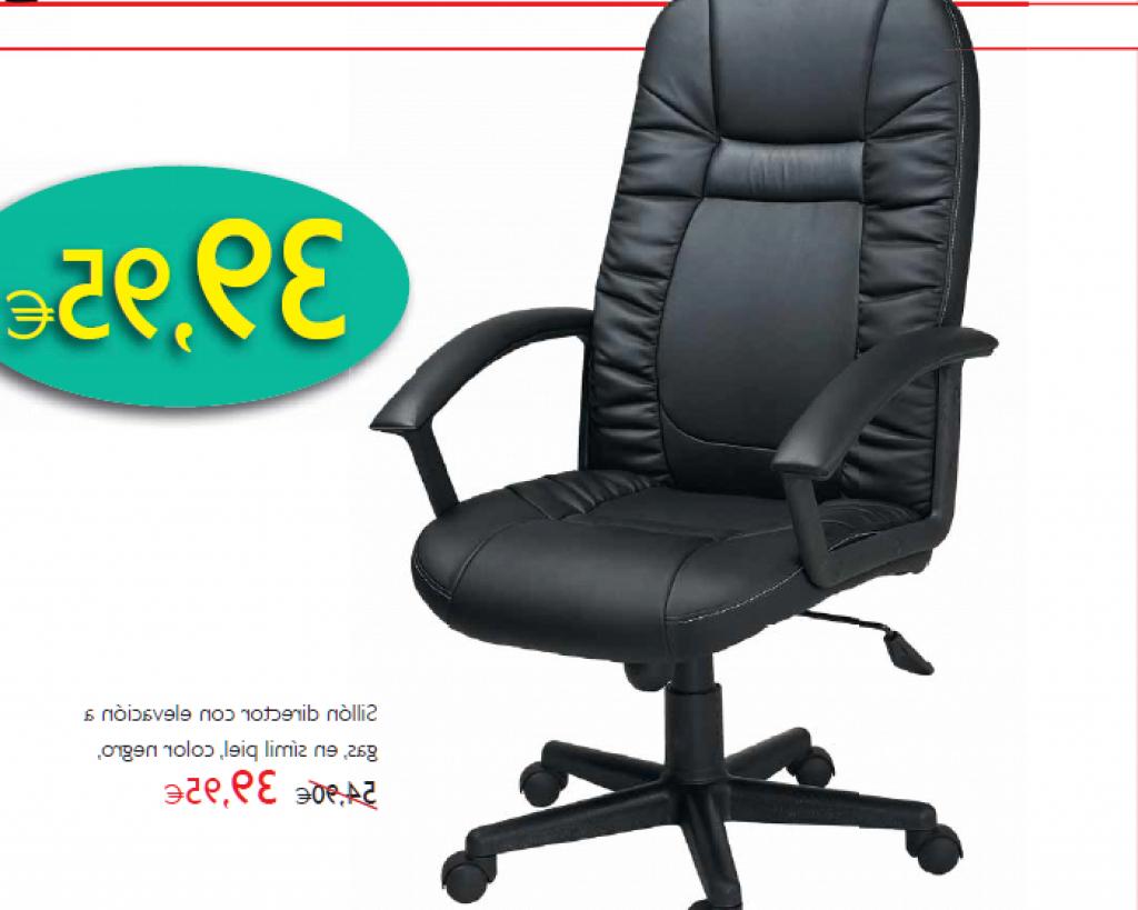 Silla Despacho Ikea Ipdd Sillas Despacho Ikea Mejor De Silla De Oficina Ikea Con Las Mejores
