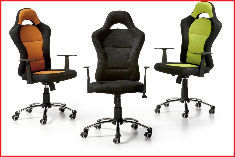 Silla Despacho Ikea Irdz Ikea Sillas Despacho Silla Despacho Ikea Repuestos Para