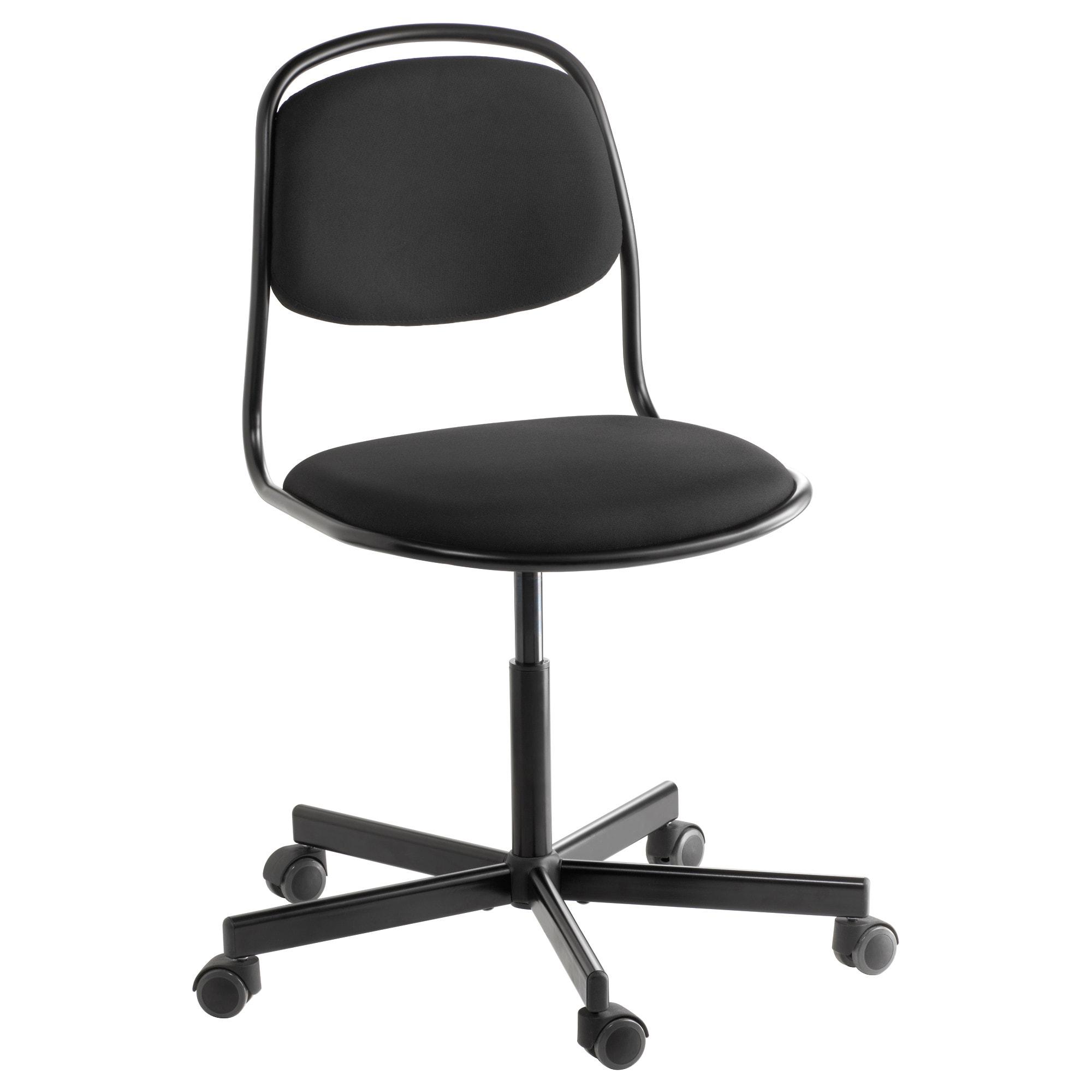 Silla Despacho Ikea Q5df Sillas De Oficina Y Sillas De Trabajo Pra Online Ikea