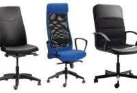 Silla Despacho Ikea S5d8 Mobiliario Oficina Ikea Simple Pra De Muebles De Oficina Pra