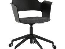 Silla Director Ikea 3id6 Sillas De Oficina Y Sillas De Trabajo Pra Online Ikea