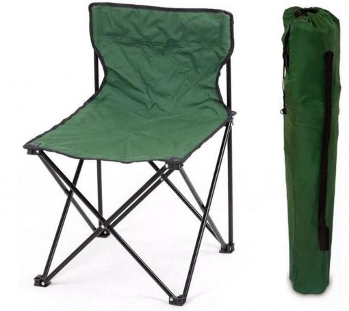 Silla Director Plegable Carrefour 3ldq Silla Para Camping Jardin Pescador Playa Pesca De Director Plegable