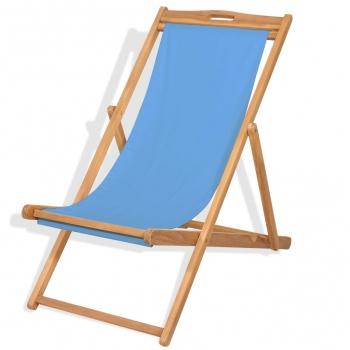 Silla Director Plegable Carrefour S5d8 Sillas Plegables Para Playa Y Camping En Oferta Carrefour