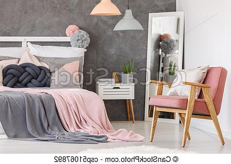 Silla Dormitorio J7do Rosa Silla Nià as Dormitorio Rosa Planta Dormitorio Nià as