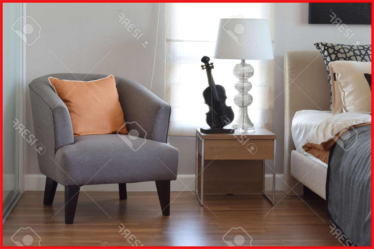Silla Dormitorio J7do Silla De Dormitorio Reciente Sillas Para Dormitorio Galera De