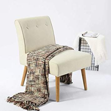Silla Dormitorio Jxdu Sillas Y asientos Para El Dormitorio Nano K