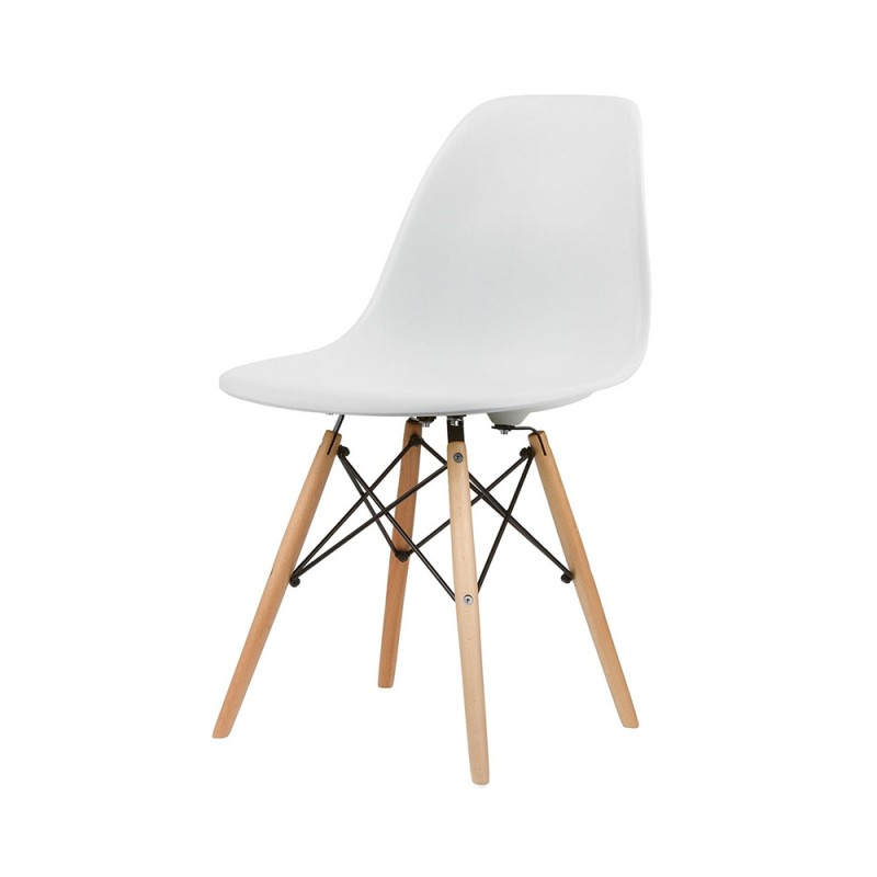 Silla Dsw Wddj Silla Dsw Eames Kids House Furniture