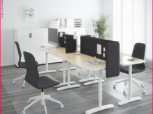 Silla Eames Ikea