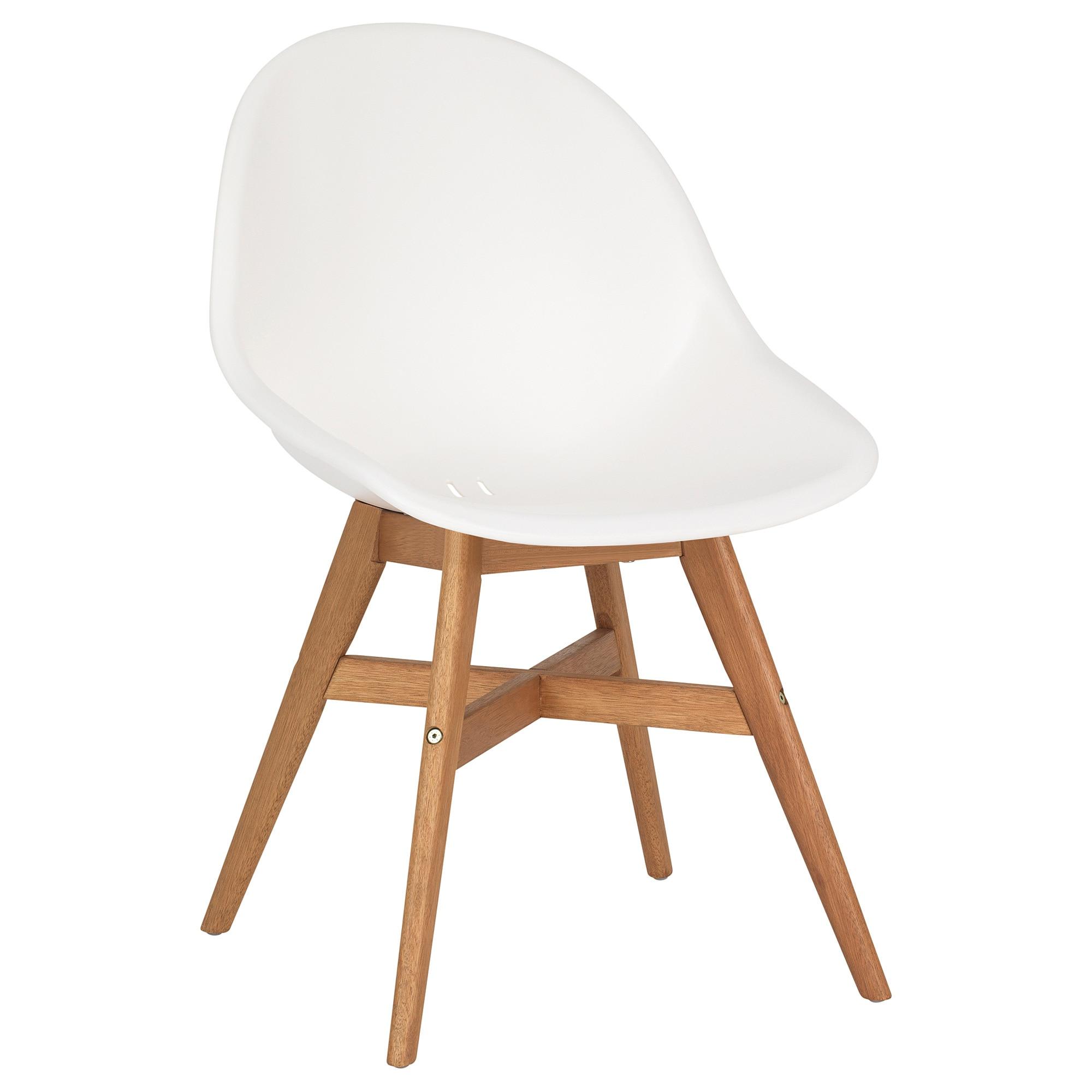 Silla Eames Ikea H9d9 Sillas De Edor Salà N Y Cocina Pra Online Ikea
