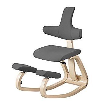 Silla Ergonomica Amazon Gdd0 Varier Furniture thatsit Balans Silla Ergonà Mica Silla