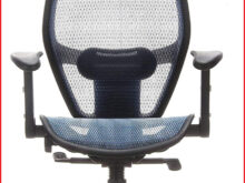 Silla Ergonomica Amazon
