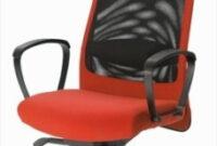 Silla Ergonomica Ikea E9dx Admirable Silla Markus Ikea Revistadialectica