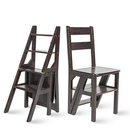 Silla Escalera Ikea 8ydm ð ã Escalera Ikea Plegable ã â Catalogo Con Los Mejores