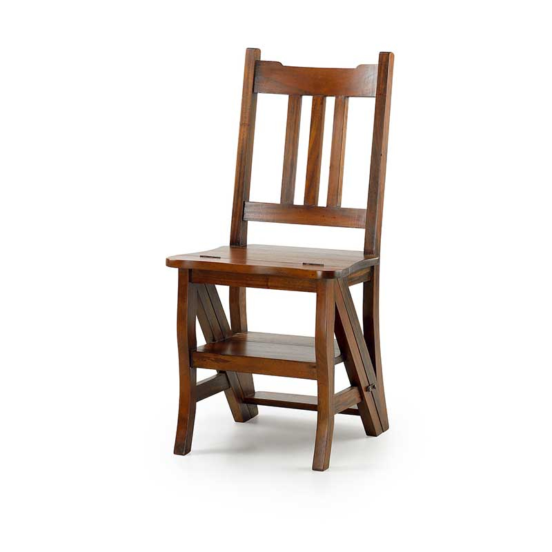 Silla Escalera Ikea Budm Sillas Edor El Tavolino