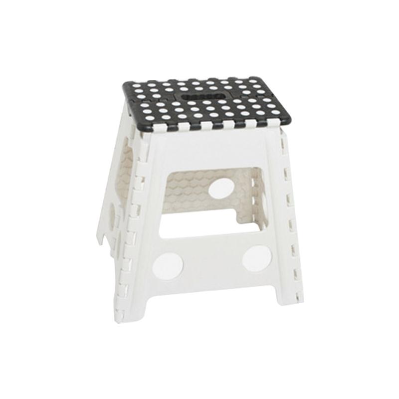 Silla Escalera Ikea Ffdn â Taburetes Plegables De Ikea Y Similares Lo Mejor De 2019