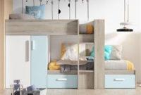 Silla Escalera Ikea Ipdd Dormitorio Juvenil Infantil Conforama