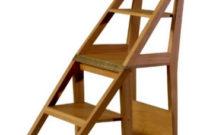 Silla Escalera Ikea Ipdd Sillas De Ikea 70 Fotos Opciones De Madera Altas En forma